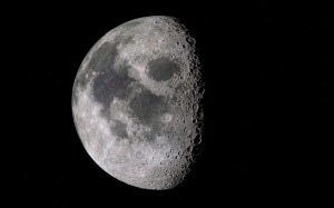 moon-1370052_640